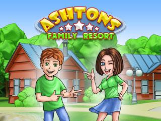 Ashtons Family Resort
